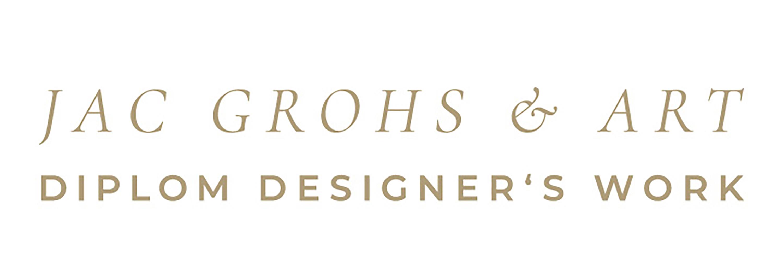 JAC GROHS & ART-Logo